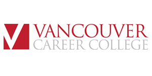 VCC (Vancouver Career College)